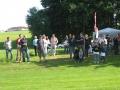 flugplatzfest_2009_10_20100809_1966020112