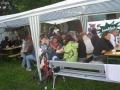 flugplatzfest_2009_1_20100809_1508112507