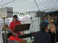 flugplatzfest_2009_4_20100809_1506808889