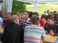 flugplatzfest_2009_5_20100809_1954297287