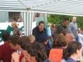 flugplatzfest_2009_7_20100809_1156487975