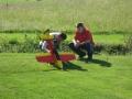 flugplatzfest_2009_9_20100809_1119476671