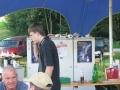 sommerfest_2011_77_20110914_1683578861