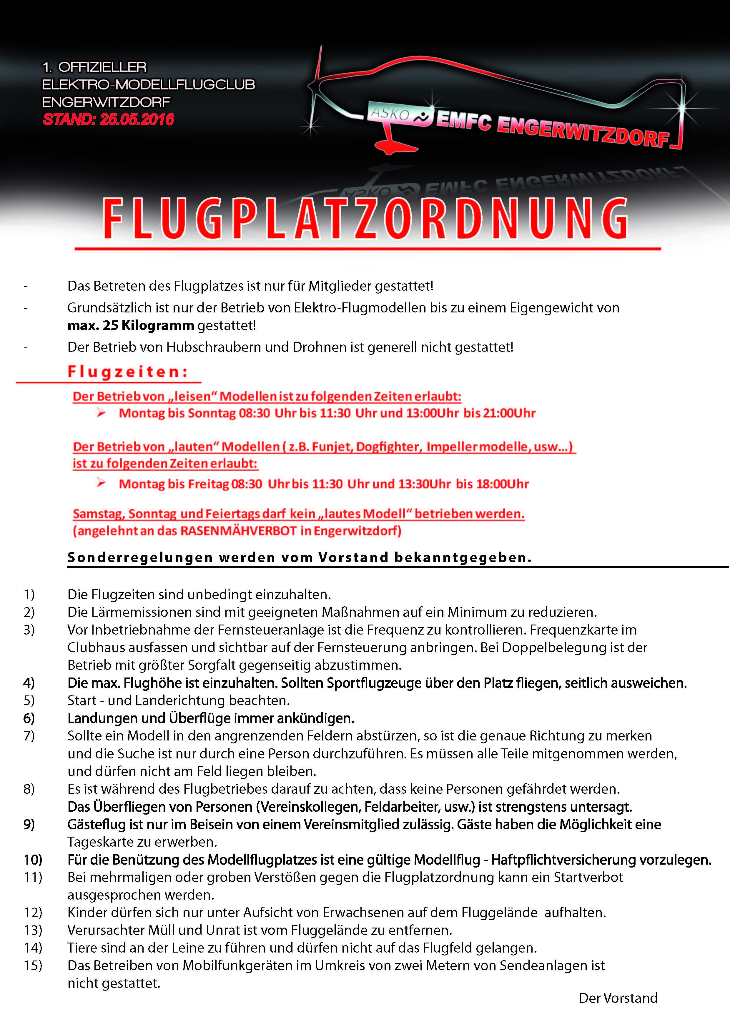 Flugplatzordnung_25_05_2016
